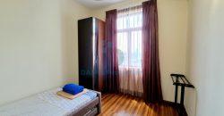 For Sale : Tamara Residence, Presint 8, Putrajaya