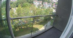 3.5 Storey Semi-D, The Rafflesia, Damansara Perdana