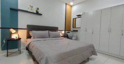 Central Residence @ Suria Sg Besi, Kuala Lumpur