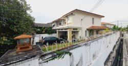 Seksyen 6 Bukit Mahkota Bangi Selangor.