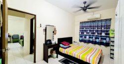 Sri Hijauan Apartment @ Ukay Perdana, Ampang Selangor