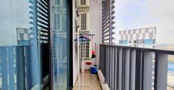 Liberty Tower @ iCity, Seksyen 7, Shah Alam