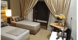 Modern Balinese Single Storey Bungalow Seksyen 7 Shah Alam