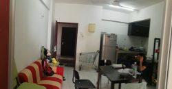 [BELOW MARKET VALUE] Condominium Menara Rajawali SS15, Subang Jaya