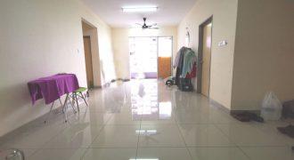 [SIZE 1,040 sq. ft.] PV 21 Condominium, Setapak, Kuala Lumpur