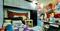 Single Storey House, Taman Sakap Kajang