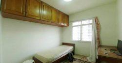 Perdana Exclusive Condominium Petaling Jaya, Selangor.