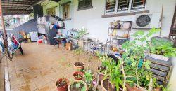 BIG TERRACE & RENOVATED Kinrara Mas Condo, Bukit Jalil