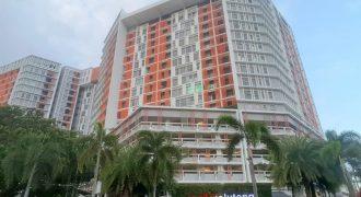 Suria Jelutong, Bukit Jelutong, Shah Alam, Selangor